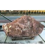 Danish Ornamental Rock - YO06020029 - $2,100.91