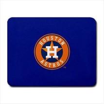 Houston Astros Mousepad - MLB Baseball - $7.71
