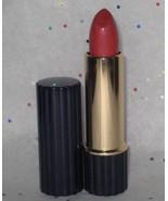 Estee Lauder All Day Lipstick in Heathermist Pink - Discontinued - $34.98