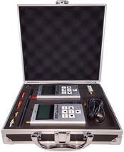 RF Explorer Aluminium Carrying Case - Professional - $47.49