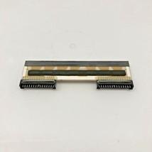 Thermal Head Print Head For Zebra LP2824 LP2824Plus TLP2824-Z 203 DPI - $34.64