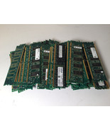 2 lbs Gold Scrap Memory for Gold Recovery or Art - $39.60