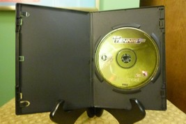 Tennis 2K2 (Sega Dreamcast, 2001)  Near Mint Condition Disk ONLY - $10.88
