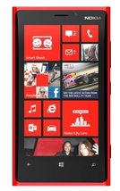 Nokia Lumia 920 RM-820 32GB Unlocked GSM 4G LTE Windows 8 OS Smartphone ... - $64.95