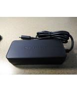 Ninebot Segway Ac Adapter Model Bcta+71420-1700 - $25.95