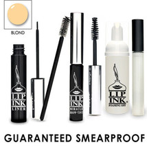 LIP INK  Smearproof Miracle Brow® Tint Kit - Blond - $75.14