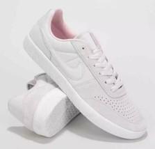 Nike SB Team Classic AH3360-005 Gray Pink Skate Shoes Mens Size 12 Brand... - $59.40