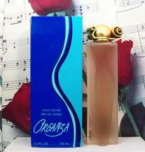 Givenchy Organza Dry Oil Spray 3.3 FL. OZ. NWB - $99.99