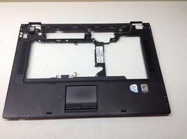 HP Compaq nx7400 Palmrest - Touchpad 417518-001 - $13.83