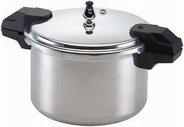 Pressure Cooker & Canner, 16-Qt. - €84,77 EUR