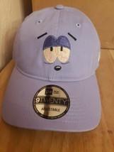 New Era South Park Towelie 9Twenty Strapback Dad Hat - $133.65