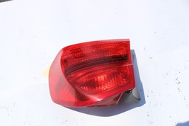 2006-2008 Bmw 330I 328I Passenger Right Side Tail Light X1936 - $88.19