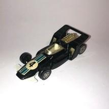 Corgi Juniors Formula 5000 Racing Car 1278081 Made In Gt.Britain - $12.65