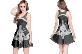 Alien Women's Reversible Dress - $22.80+