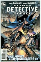 Detective Comics #853 (1937) - 9.2 NM- *Whatever Happened to the Caped C... - $9.89