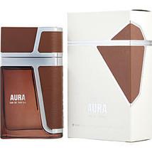 ARMAF AURA by Armaf - $40.00