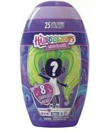 Hairdorables Shortcuts 8 Surprise Little Sister Dolls Series 1 Ages 3+ G... - $13.85