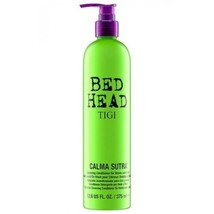 Tigi Bed Head Calma Sutra Cleansing Conditioner 12.6 oz - $16.62