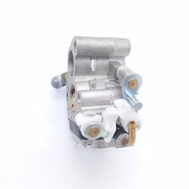Replaces Husqvarna 506450501 Carburetor - $39.95