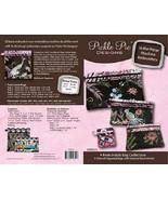 Peek Inside Bags Collection Pickle Pie Designs - $27.71