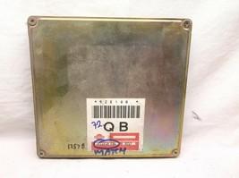1994..94  NISSAN ALTIMA   2.4L AUTO  ENGINE CONTROL MODULE/COMPUTER ECU.... - $55.44