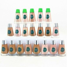 Covergirl Sensitive Skin Foundation (CHOOSE YOUR SHADE) - $11.08+