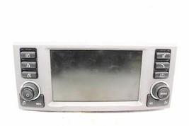 INFO-GPS SCREEN Land Rover Range Rover 05 06 07 08 09 1006887 - $143.54