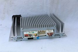 Hyundai Sonata Stereo Radio Amplifier MOBIS 963703Q500 96370-3Q500 AMP-4800YFA image 3