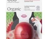 Eos organic summer fruit lip balm 1 thumb155 crop