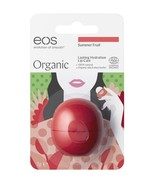 Eos Organic Summer Fruit 7g - $8.59