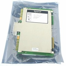 REPAIRED HONEYWELL 621-3560R INPUT MODULE 18-28VDC 6-15 MA 6213560R