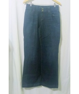 Bauer jeans 1 thumbtall