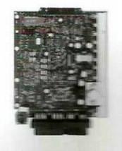 new MCV104A5927 sundstrand-sauer-danfoss edc-hdc  electrical digital con... - $1,732.50