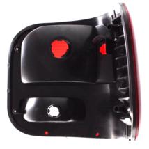 Fits 94-03  VAN B1500 B2500, B3500 Tail Lamp / Light Right Passenger image 2
