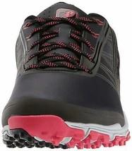 New Balance Men's Minimus SL Golf Shoe - Choose SZ/Color - $131.51+