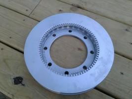 Brake Rotor Kodiak MIN.THK.1.400 image 1