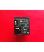SLI-S-112DM, 12VDC Relay, SANYOU Brand New!! - $6.44