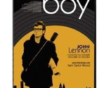 Nowhere Boy (2009) (Import Edition)