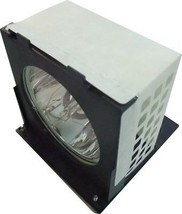 OEM BULB with Housing for MITSUBISHI WD-62525 Projector with 180 Day Warranty - $69.74