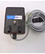 Boumatic TL Pulsation Lectron TL 12V Pulsator w/ Vacuum Rate - $199.99