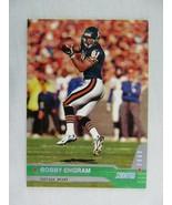 Bobby Engram Chicago Bears 2000 Topps Football Card 144 - $0.98
