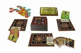 Calliope Games ShipShape 3D Puzzle and Bidding Boardgame image 4
