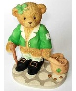 Cherished Teddies Murphy 805688 - $11.88