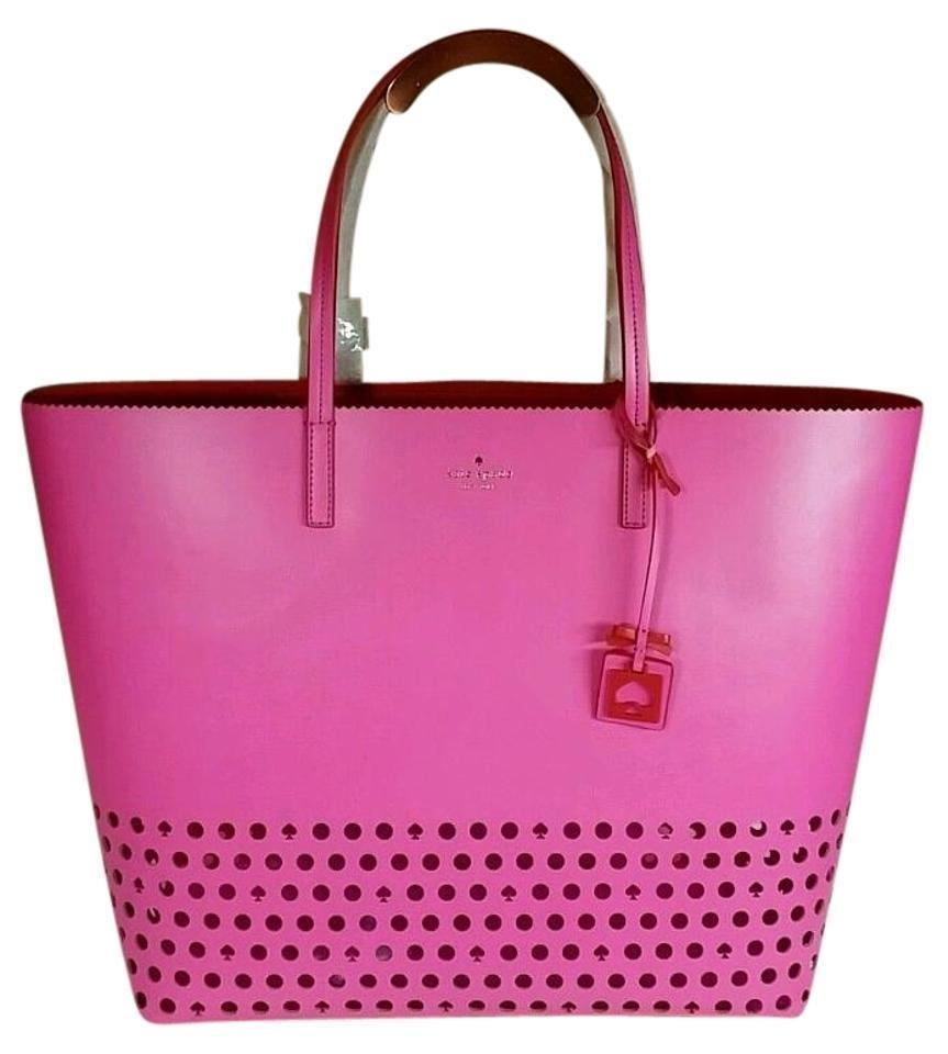 4c07d3edcbfb Kate Spade New York Ivy Drive Perforated and 50 similar items