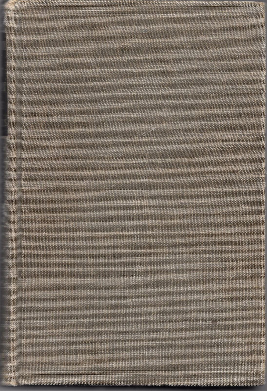 An Introduction To Plant Anatomy (1947) and 16 similar items