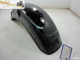 94 Kawasaki Vulcan VN750 750 Rear Fender - $59.95