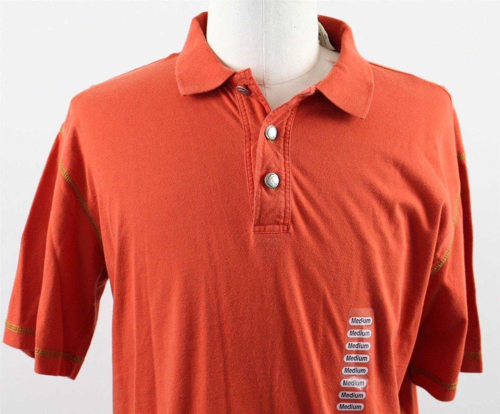 064445faa38 Nwt Orvis Montana Am S/S Polo Shirt Mens and 11 similar items