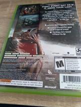 MicroSoft XBox 360 Dead Island image 3