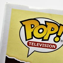 """Funko Pop! Television Stranger Things Tom/Bruce Monster #903 6"""" Vinyl Figure image 9"""