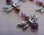 4lavdragonflies2 thumb155 crop